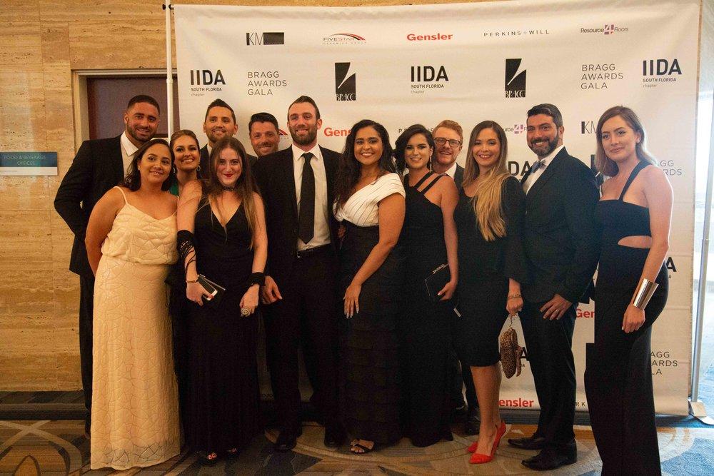 Bragg-Awards-2018-1-35.jpg