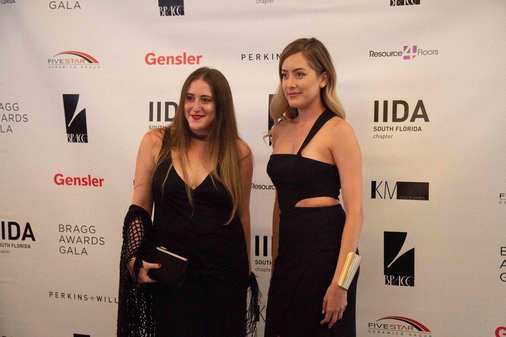 Bragg-Awards-2018-1-38.jpg