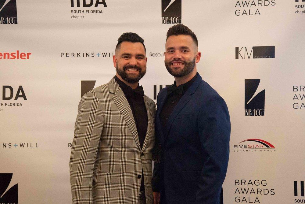 Bragg-Awards-2018-1-40.jpg