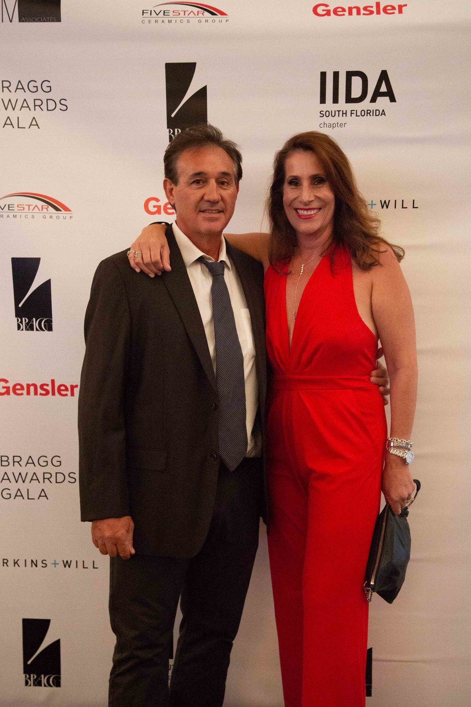 Bragg-Awards-2018-1-63.jpg