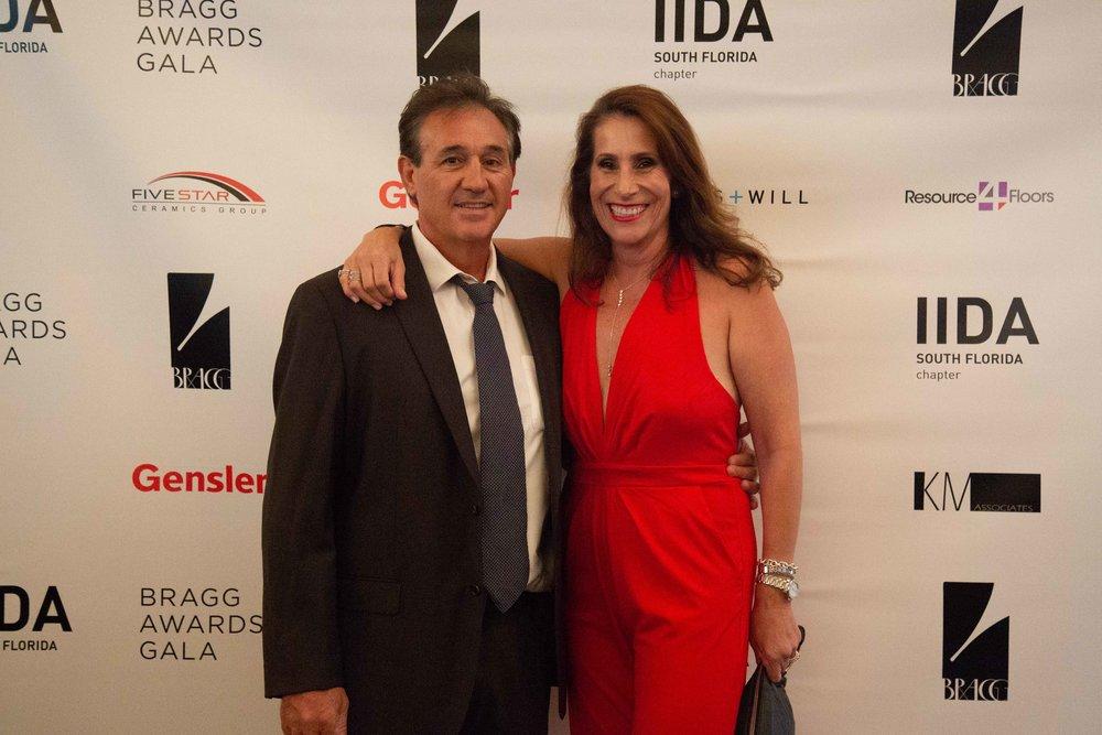 Bragg-Awards-2018-1-62.jpg