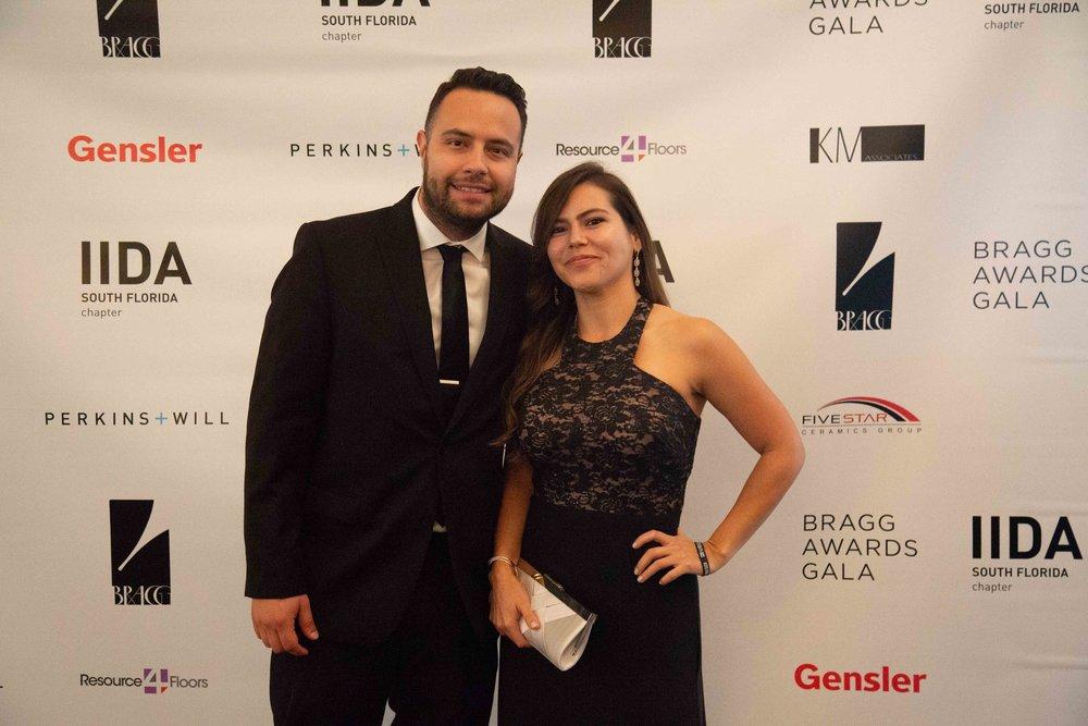 Bragg-Awards-2018-1-67.jpg