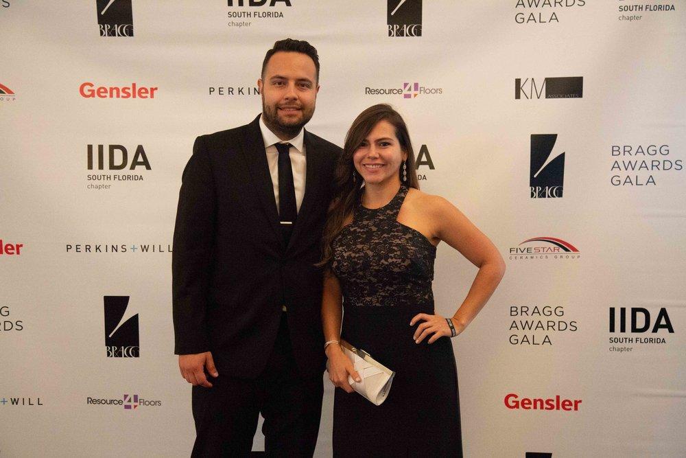 Bragg-Awards-2018-1-68.jpg
