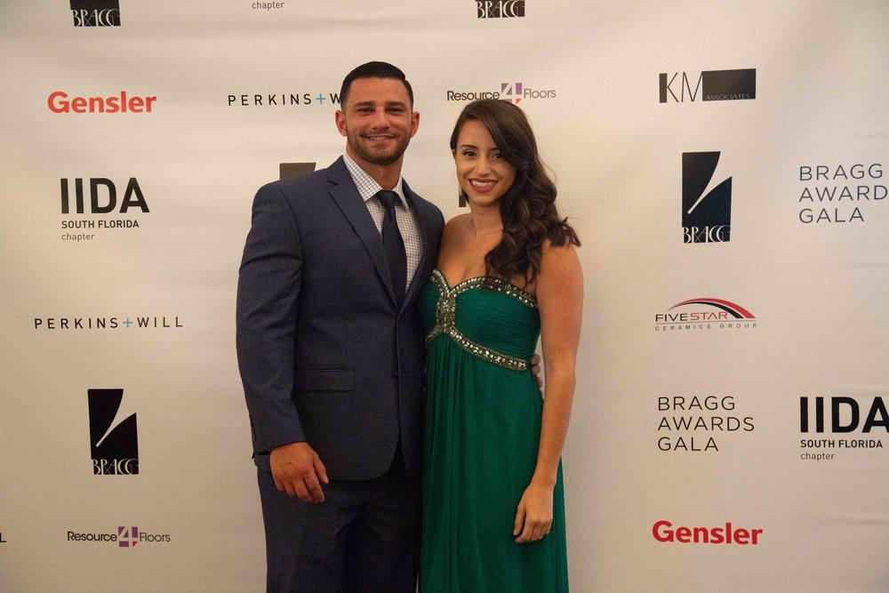 Bragg-Awards-2018-1-73.jpg