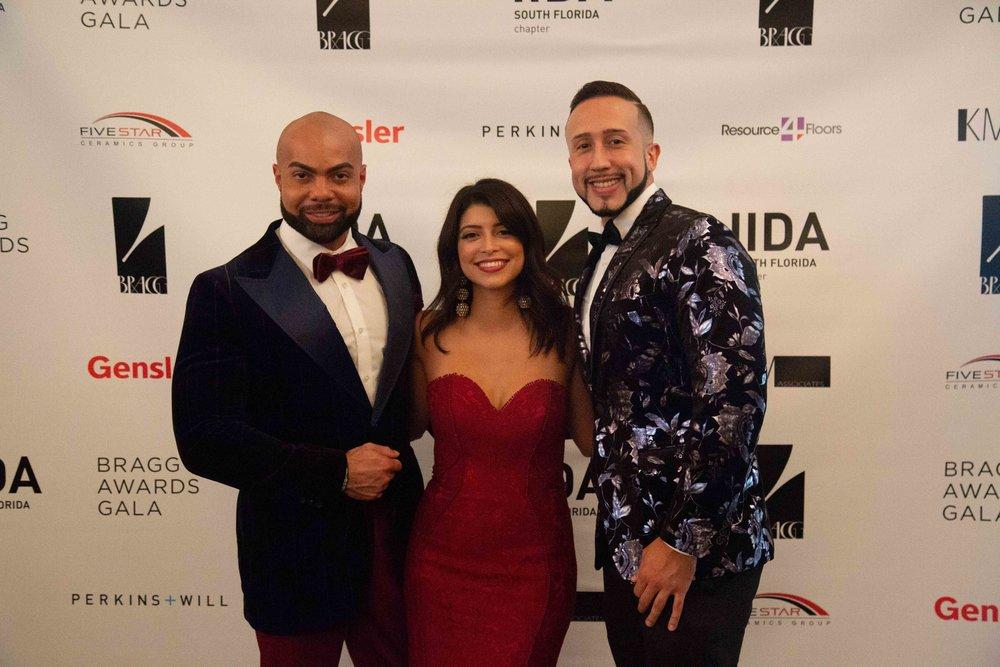 Bragg-Awards-2018-1-74.jpg