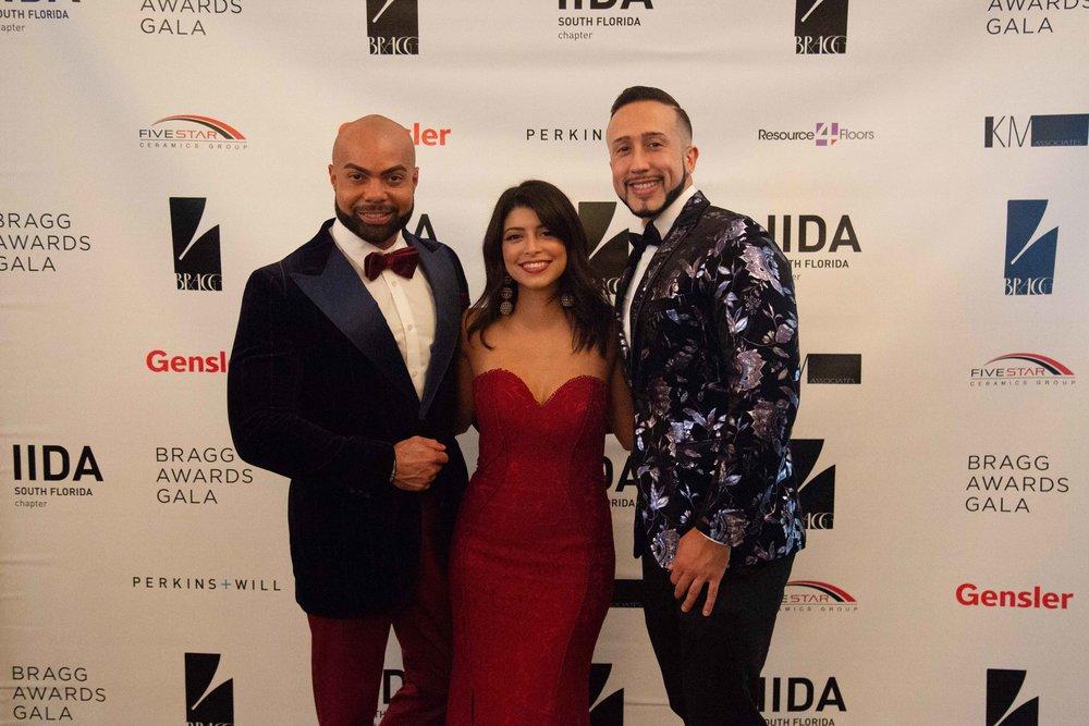 Bragg-Awards-2018-1-75.jpg