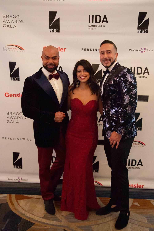 Bragg-Awards-2018-1-76.jpg