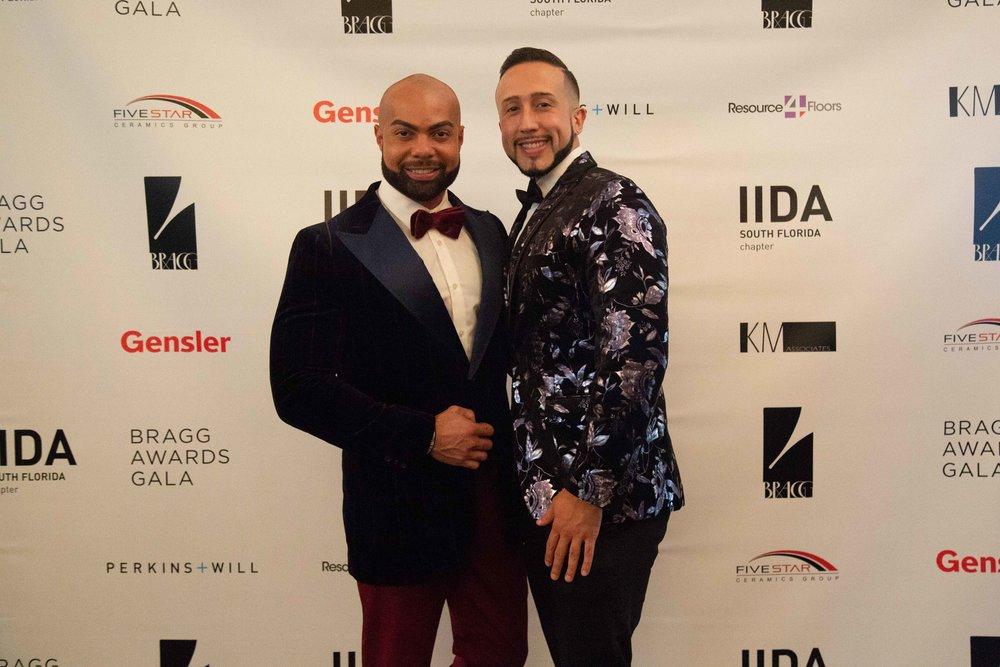 Bragg-Awards-2018-1-77.jpg