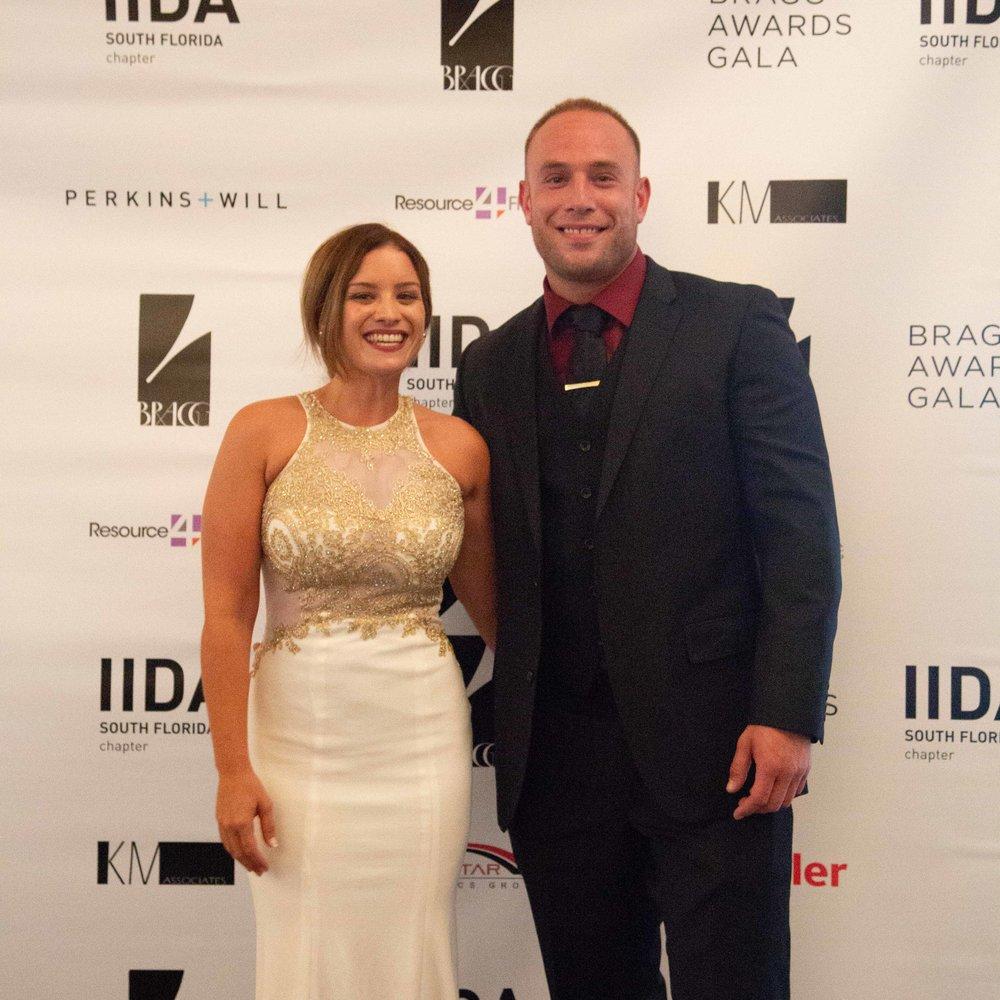Bragg-Awards-2018-1-98.jpg