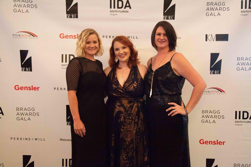 Bragg-Awards-2018-1-104.jpg