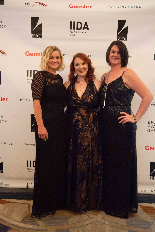 Bragg-Awards-2018-1-105.jpg