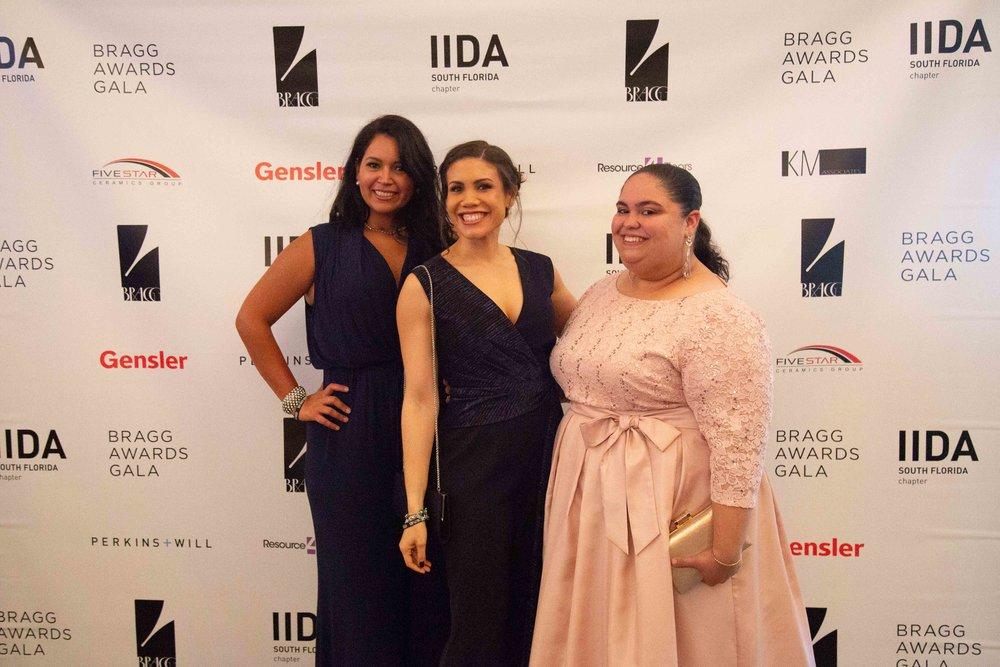 Bragg-Awards-2018-1-108.jpg