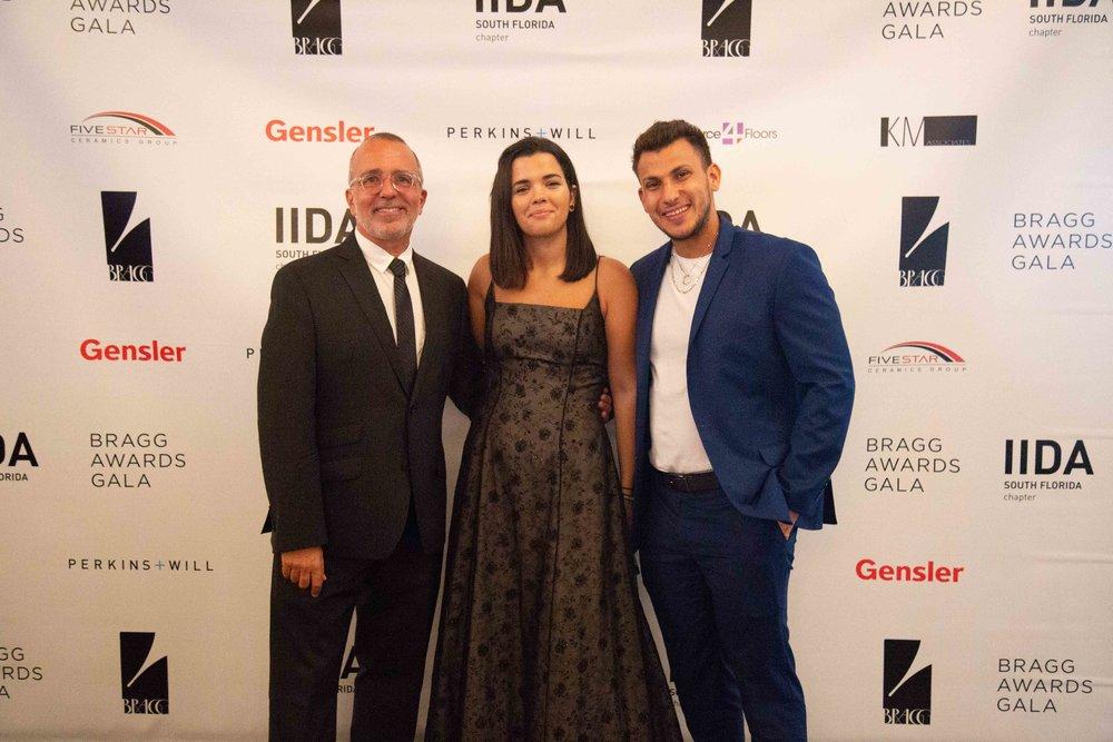 Bragg-Awards-2018-1-114.jpg
