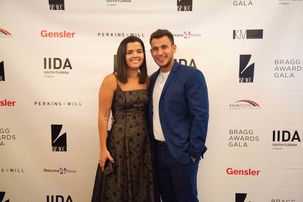 Bragg-Awards-2018-1-116.jpg