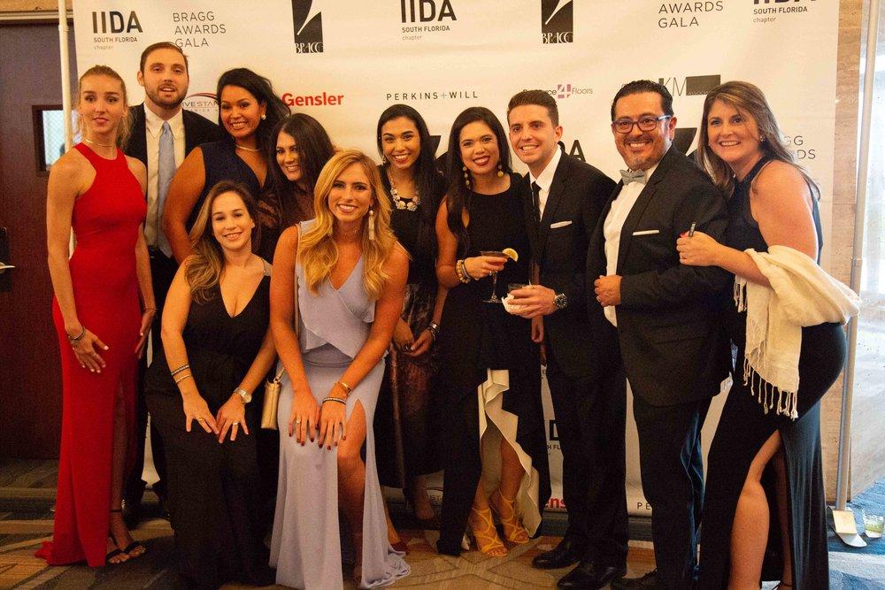 Bragg-Awards-2018-1-119.jpg