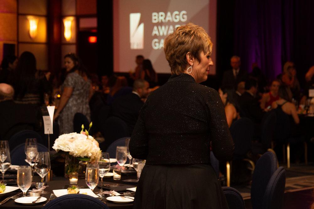 Bragg-Awards-2018-2-2.jpg