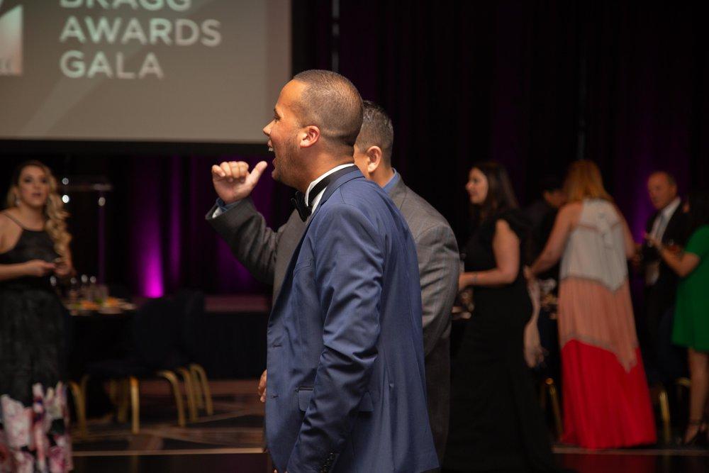 Bragg-Awards-2018-2-3.jpg
