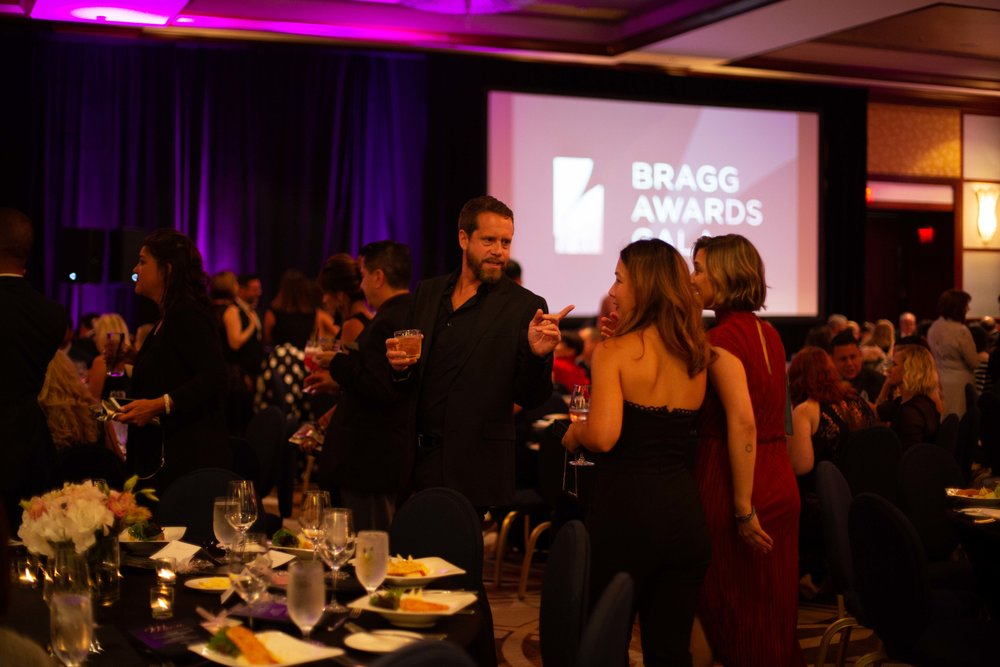 Bragg-Awards-2018-2-10.jpg