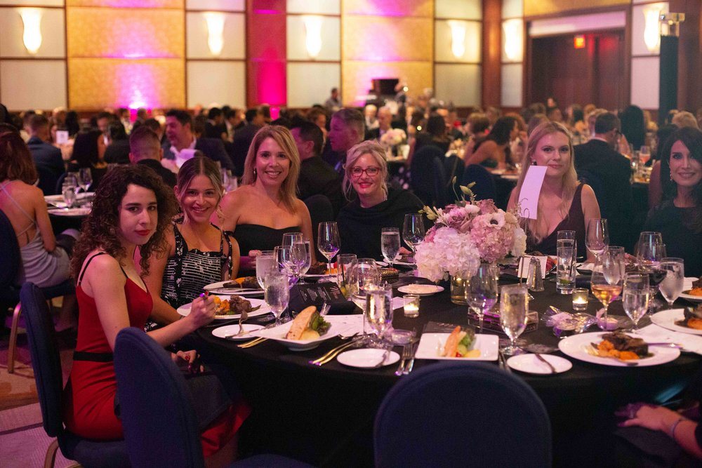 Bragg-Awards-2018-2-27.jpg