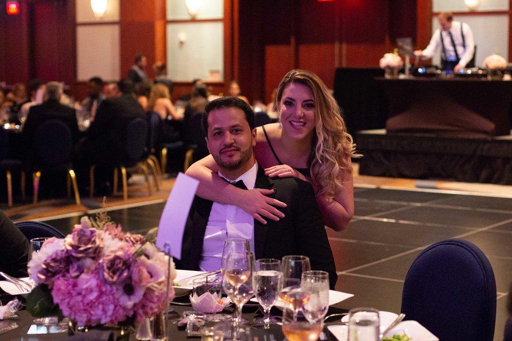 Bragg-Awards-2018-2-28.jpg