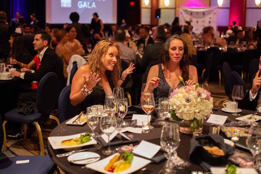 Bragg-Awards-2018-2-44.jpg