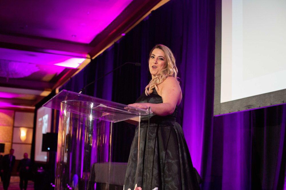 Bragg-Awards-2018-2-51.jpg