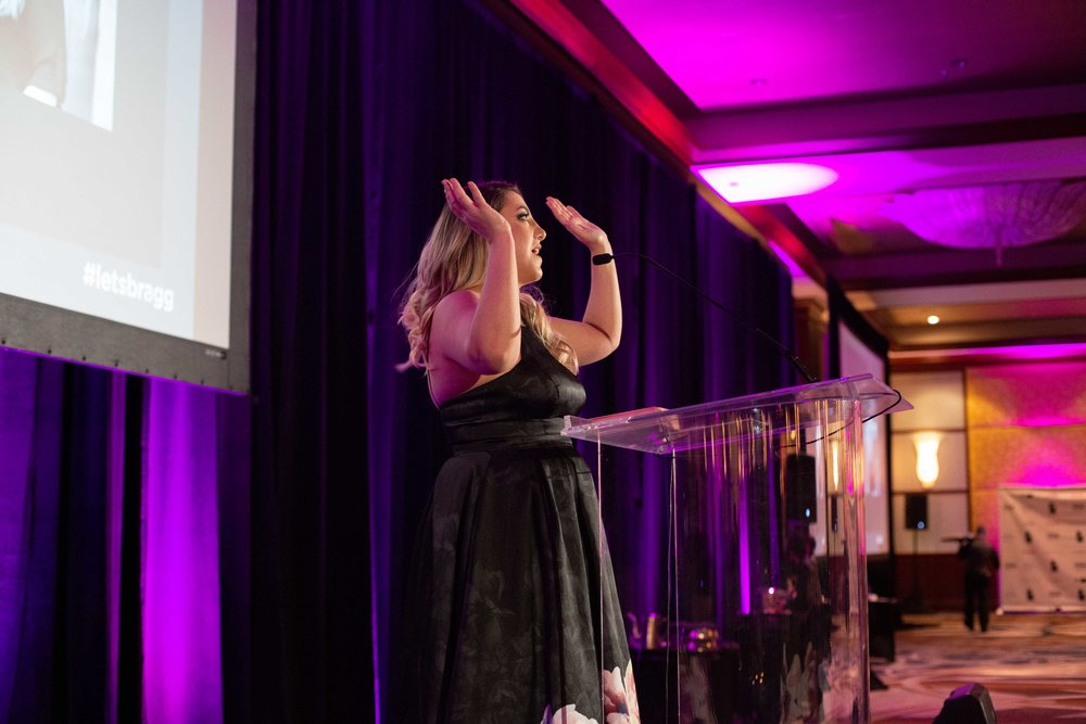Bragg-Awards-2018-2-53.jpg