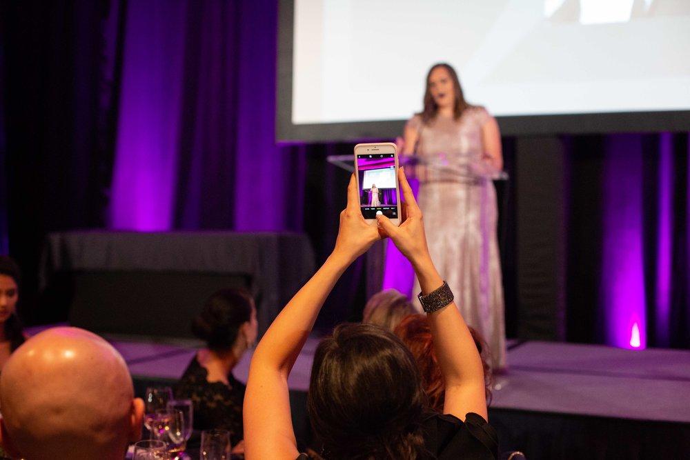 Bragg-Awards-2018-2-61.jpg