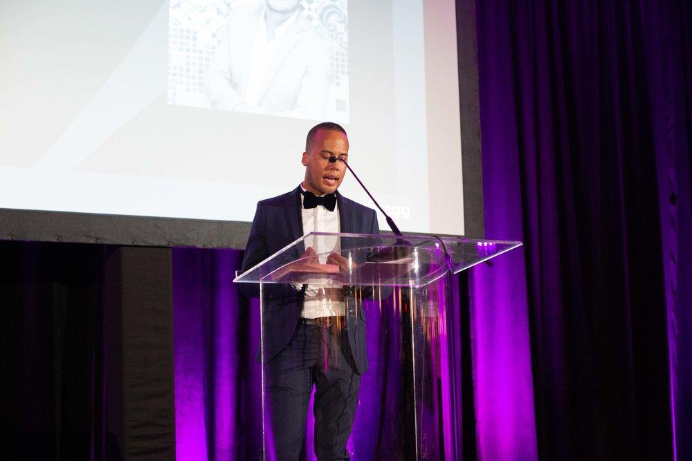 Bragg-Awards-2018-2-68.jpg