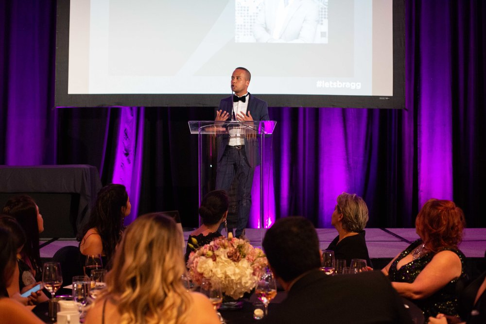 Bragg-Awards-2018-2-69.jpg