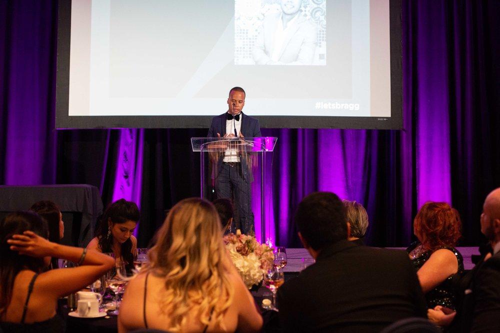 Bragg-Awards-2018-2-70.jpg
