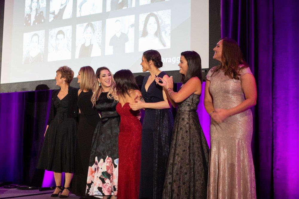 Bragg-Awards-2018-2-76.jpg