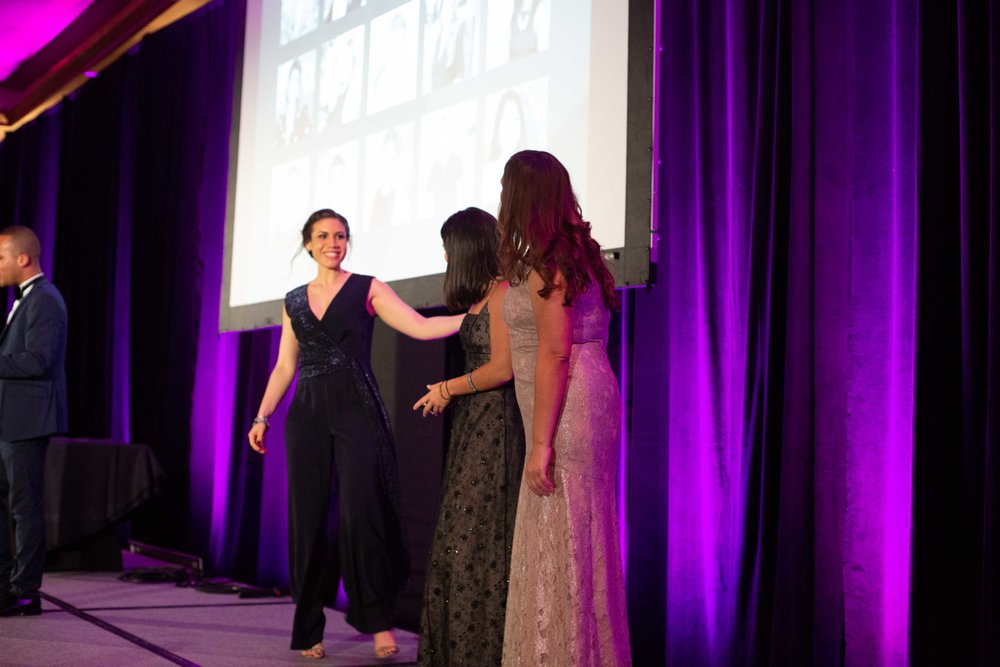 Bragg-Awards-2018-2-75.jpg