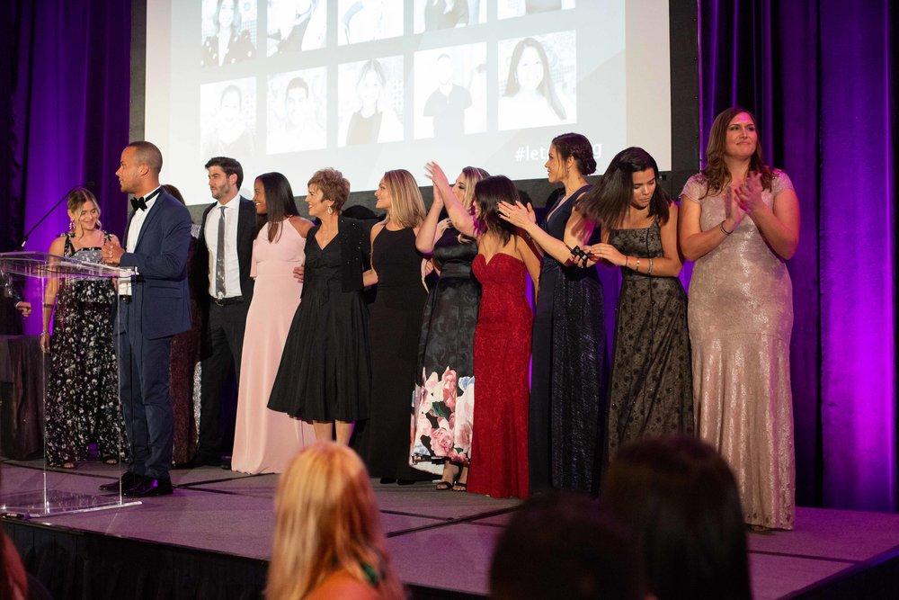 Bragg-Awards-2018-2-77.jpg