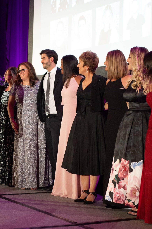 Bragg-Awards-2018-2-78.jpg