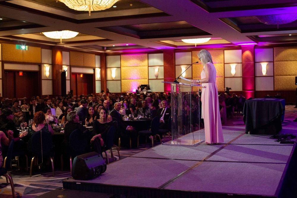 Bragg-Awards-2018-2-84.jpg