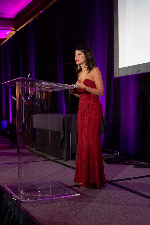 Bragg-Awards-2018-2-101.jpg