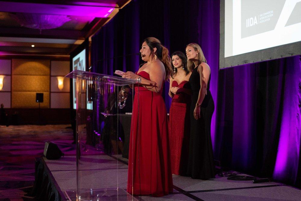 Bragg-Awards-2018-2-119.jpg