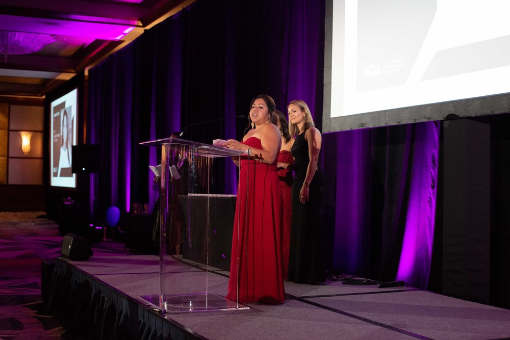 Bragg-Awards-2018-2-120.jpg