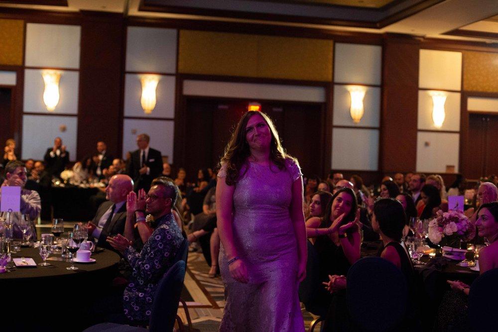 Bragg-Awards-2018-2-125.jpg