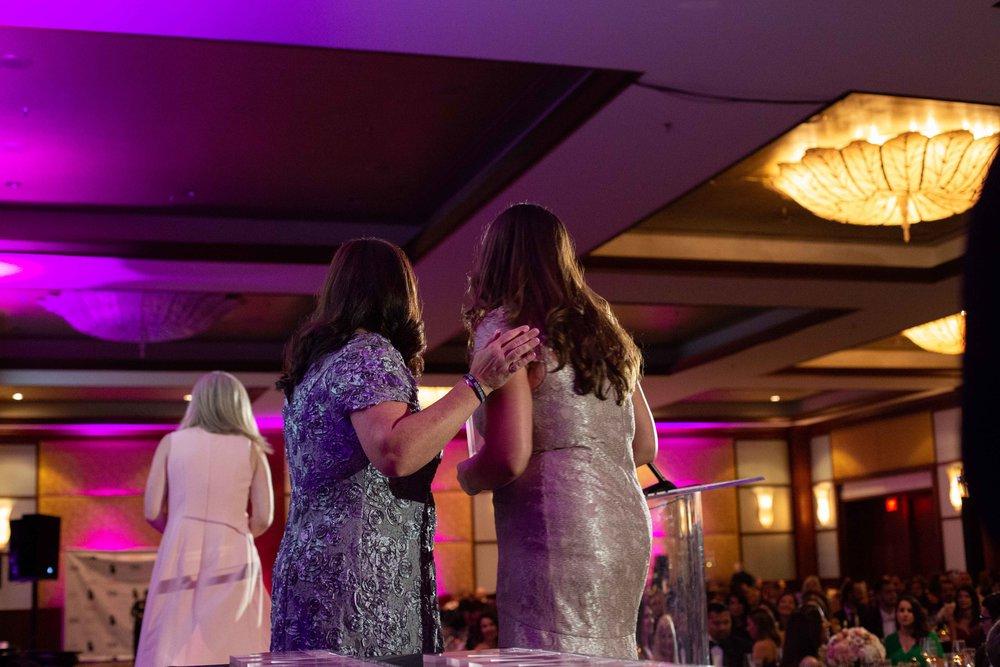 Bragg-Awards-2018-2-128.jpg