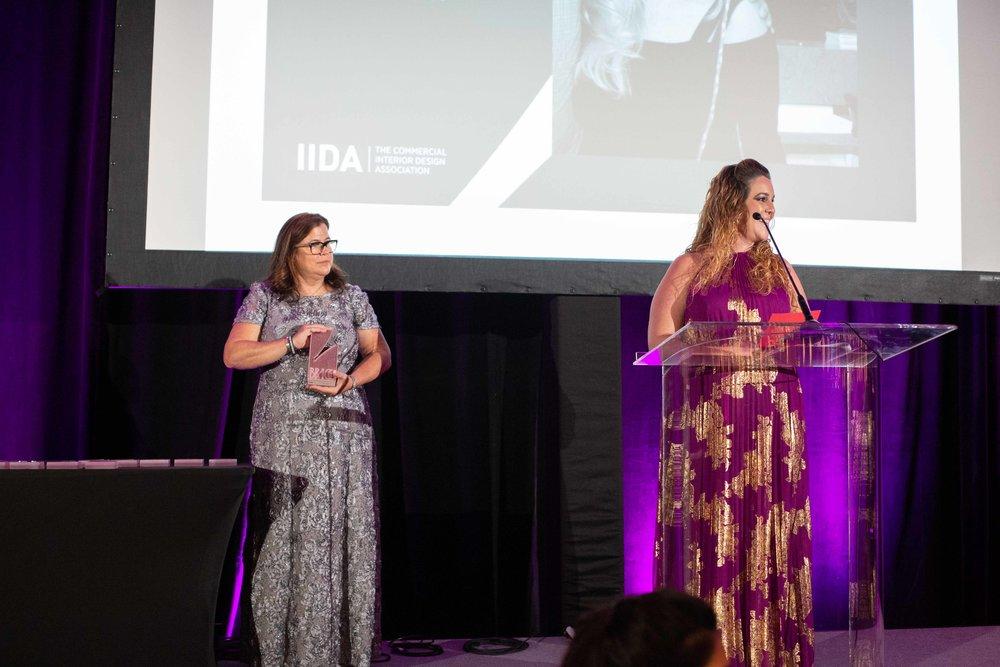 Bragg-Awards-2018-2-137.jpg