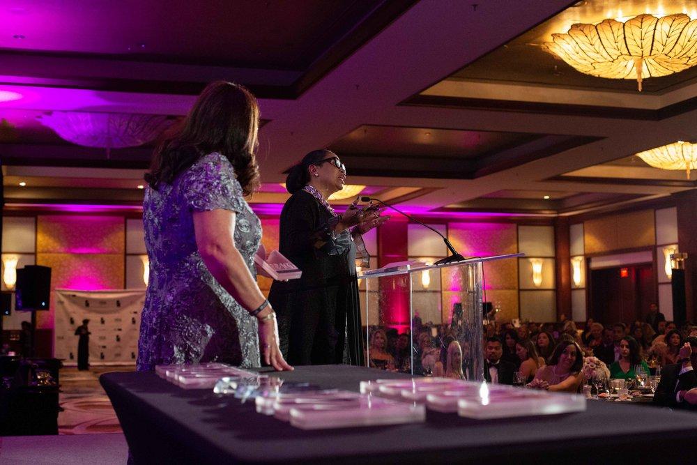 Bragg-Awards-2018-2-172.jpg