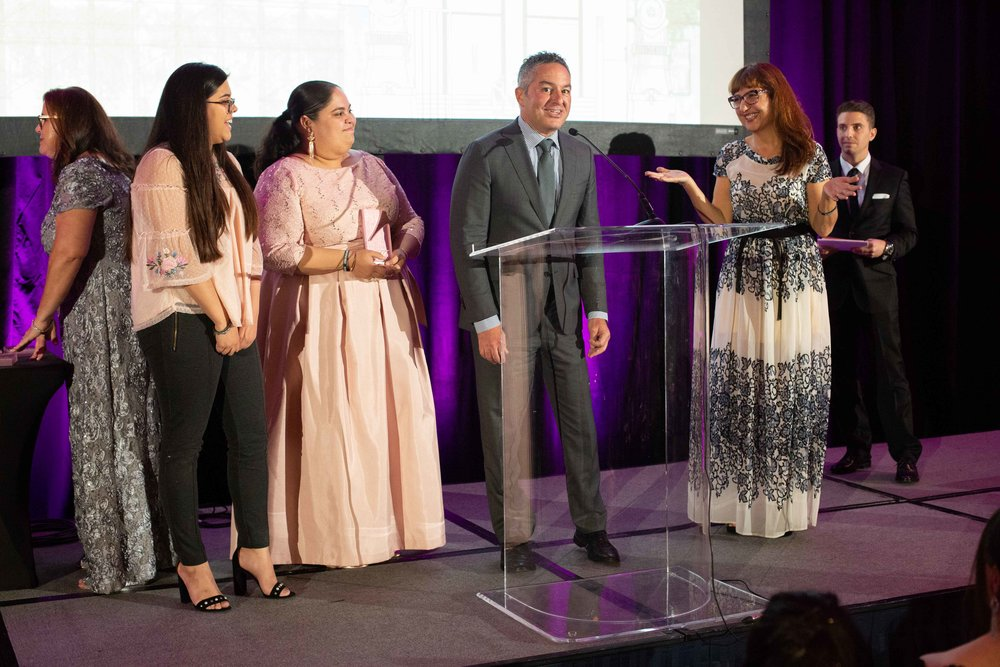 Bragg-Awards-2018-2-180.jpg