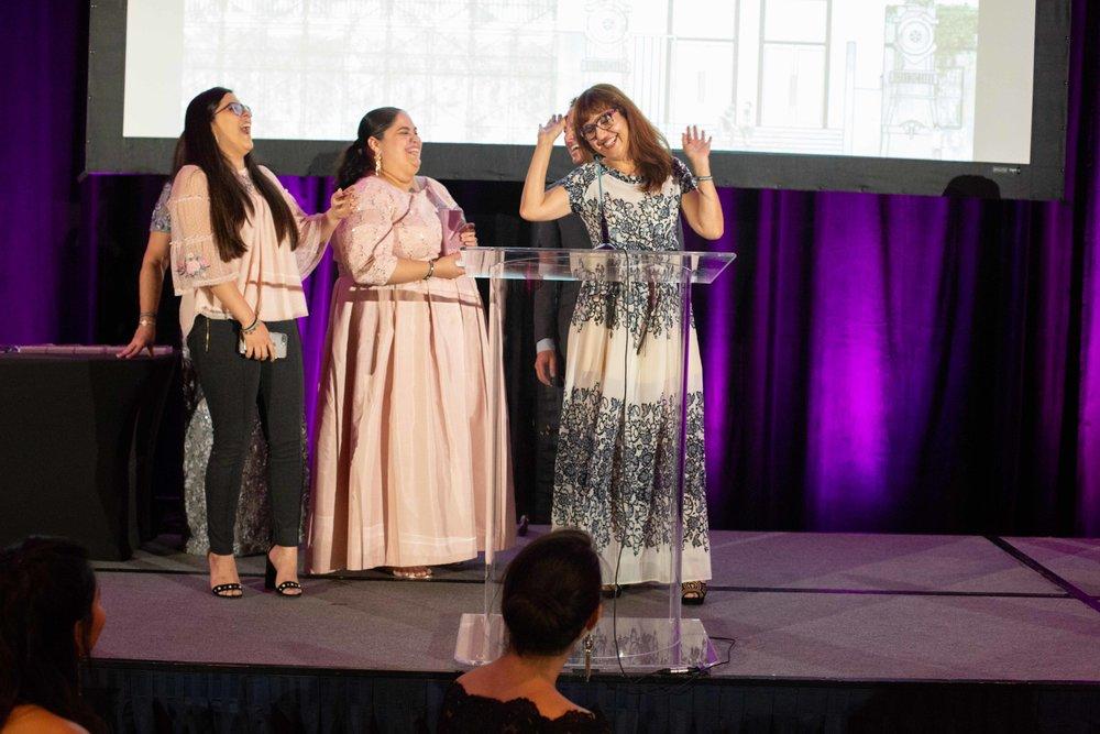 Bragg-Awards-2018-2-182.jpg