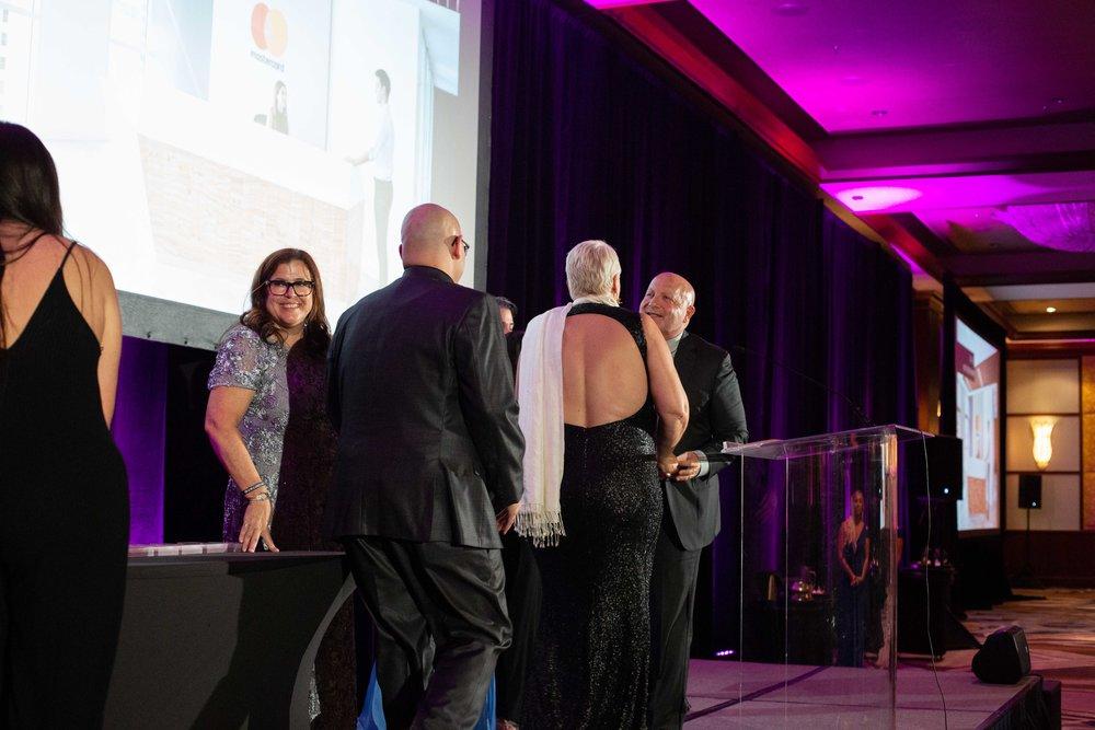 Bragg-Awards-2018-2-186.jpg