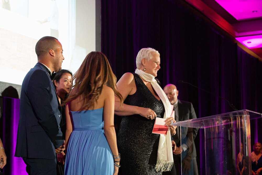 Bragg-Awards-2018-2-188.jpg