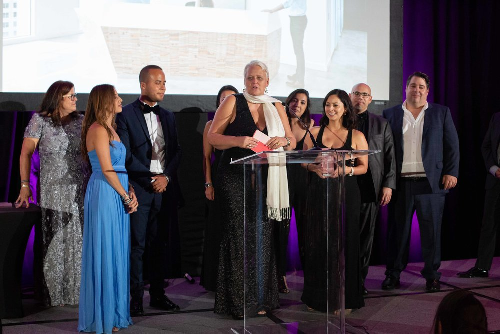 Bragg-Awards-2018-2-190.jpg