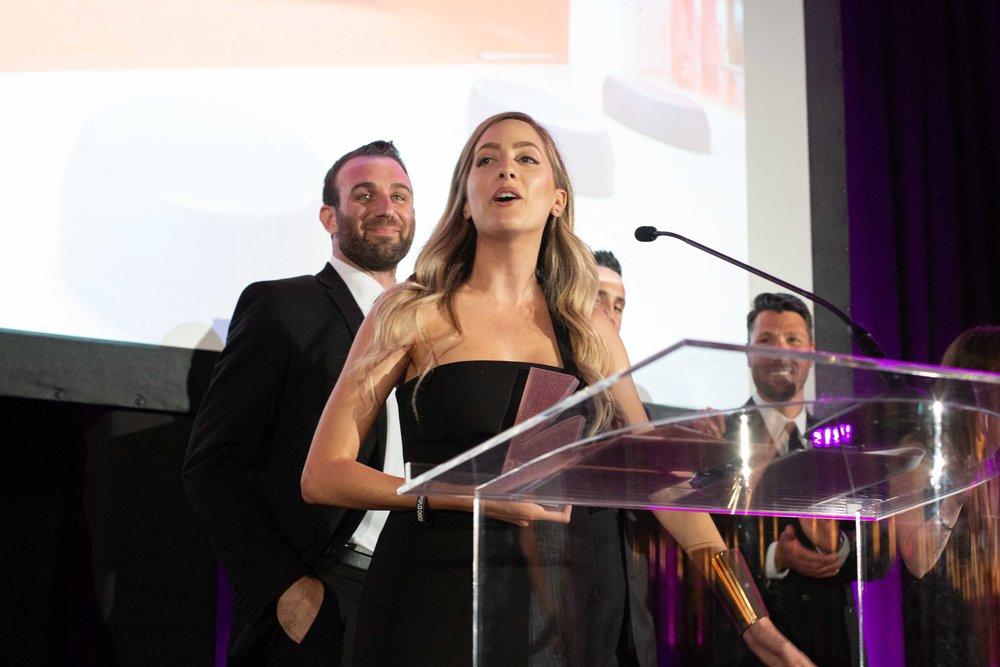 Bragg-Awards-2018-2-200.jpg