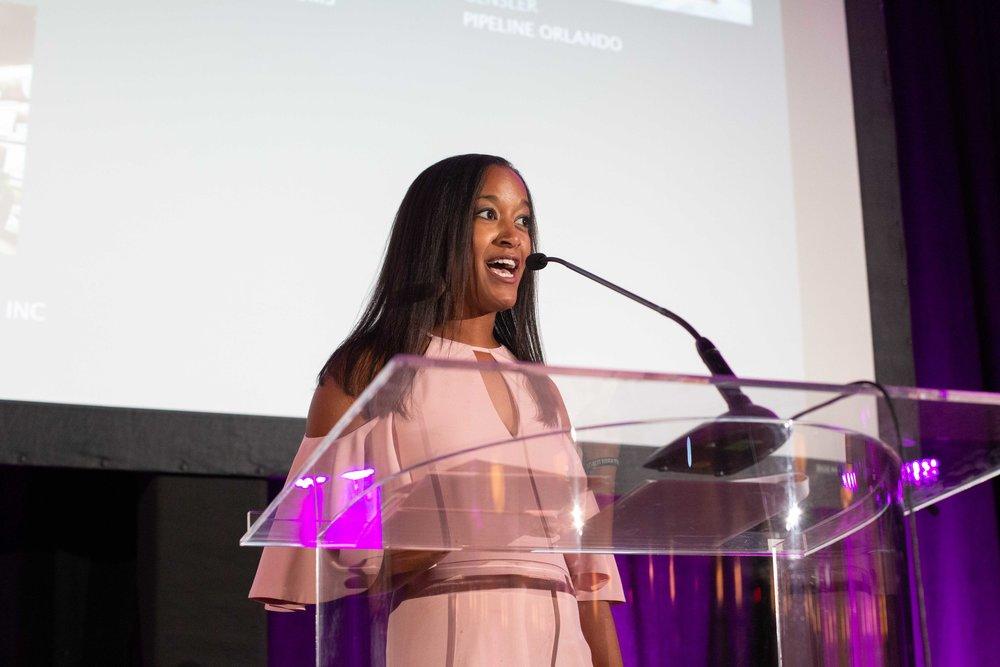 Bragg-Awards-2018-2-203.jpg